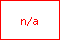 BMW 116 D HATCH DIESEL AUT M PACK  21.795 KM SHADOW LINE